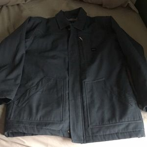 Other - Coat
